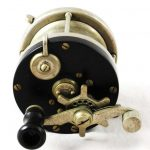otto-zward-600-1/0-maximo-fishing-reel