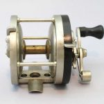 otto-zward-600-2/0-maximo-fishing-reel