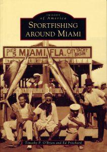 Sportfishing Around Miami