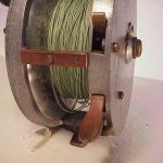 farlow-c-prototype-big-game-fishing-reel