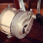 fin-nor-miami-florida-10-0-big-game-reel-antique-tuna