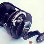 fin-nor-miami-florida-12-0-big-game-fishing-reel-2nd-model-black