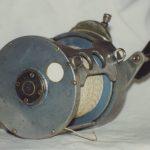 fin-nor-miami-florida-12-0-big-game-reel-antique-blue