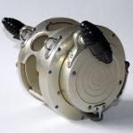 fin-nor-miami-florida-15-0-1st-double-handle-big-game-fishing-reel-narrow-spool
