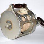 fin-nor-miami-florida-15-0-1st-double-handlebig-game-fishing-reel-single-handle