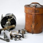 hardy-bros-alma-4-3-4-alnwick-england-big-game-fishing-reel-case-tools