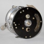 hardy-bros-alma-5-1-4-inch-alnwick-england-two-speed-big-game-fishing-reel