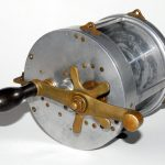 hardy-bros-alma-7-inch-alnwick-england-big-game-fishing-reel