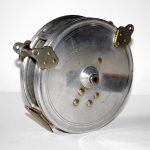 hardy-bros-fortuna-9-inch-alnwick-england-big-game-fishing-reel