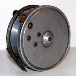 hardy-bros-the-tuna-7-inch-alnwick-england-big-game-fishing-reel