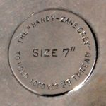 hardy-bros-zane-grey-7-inch-alnwick-england-big-game-fishing-later-reel
