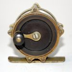 Abbey-&-Imbrie-Fly-Fishing-Reel-Antique