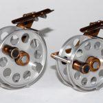 Ari-t-hart-fly-fishing-reel-10-of-50