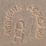 Asbjorn Horgard-16-0-big-game-fishing-reel