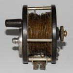 Atwood-variable-tension-reel-leonard-antique-fly-fishing-reel-casting