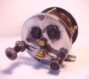 Chamberlain-Cartridge-Co-Reel