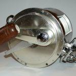 ohio-tool-company-otco-12-0-big-game-fishing-reel