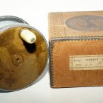 hardy-bros-the-perfect-brass-face-fly-fishing-reel-england
