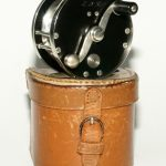 edward-vom-hofe-news-york-423-2-0-antique-salmon-fishing-reel