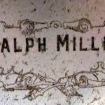 Shakespeare-ralph-miller-big-game-fishing-reel
