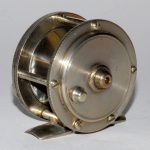 Unknown-Maker-Fly-Reel