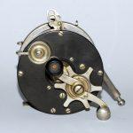vom-hofe-edward-621-universal-star-ny-trolling-fishing-reel-odd