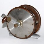 Unknown-maker-big-gme-fishing-reel