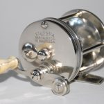 Talbot-Niangua-Nevada-Mo-fishing-reel-casting-schmelzer-arms-co