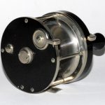 julius-vom-hofe-b-ocean-new-york-fishing-reel