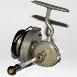 hardy-bros-hardex-spinning-reel-england-fishing