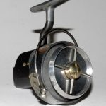 hardy-bros-altex-spinning-reel-fishing-england
