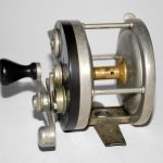 Edward-Vom-Hofe-New-York-1902-Fishing-Reel-Antique