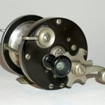 Edward-vom-Hofe-Maker-621-1-0-Universal-Star-antique-fishing-reel-surf-reel