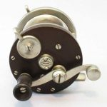 Edward-vom-hofe-new-york-fishing-reel-beach-haven-2