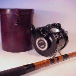 fin-nor-miami-florida-15-0-1st-double-handle-big-game-fishing-reel-miami-florida-black