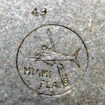 Fin-Nor-miami-florida-15-0-big-game-deep-sea-fishing-reel
