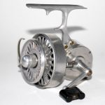 G.M.S-morfaux-spinning-reel-fishing-france