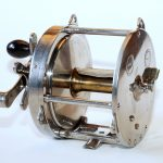 Hardy-Brothers-alnwick-england-zane-grey-512-5-1-2-big-game-fishing-reel