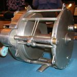 Hardy-zane-grey-7-inch-level-wind-prototype-antique-big-game-fishing-reel