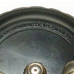 Holzmann-antique-fishing-reel-surf-casting-vintage