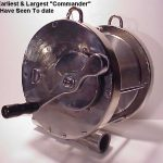 kovalovsky-arthur-commander-18-0-early-cradle-hollywood-california-fishing-reel