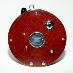 kovalovsky-rim-control-arthur-12-0-antique-big-game-fishing-reel-sons