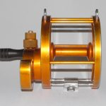 kovalovsky-arthur-hollywood-cal-type-I-16-0-big-game-fishing-reel-gold-later (3)