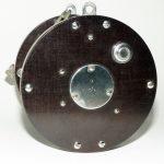 Kovalovsky-arthur-hollywood-california-hand-made-micarta-16-0-antique-big-game-fishing-reel