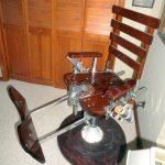 Lees-Fighting-chair-antique-vintage-wood
