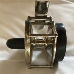 Malleson-Frederic-fly-fishing-reel-brooklyn-new-york-antique