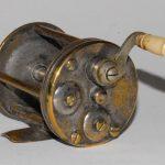 Meek-milam-no.4-frankfort-kentucky-antique-fishing-casting-reel