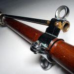Mitchell-Henry -Big-game-fishing-rod (7)
