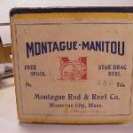 montague-manitou-fishing-reel