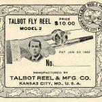 Talbot-Fly-Reel-Ben-Hur-Fishing